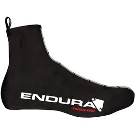 Endura FS260-Pro Lycra Overschoenen, black